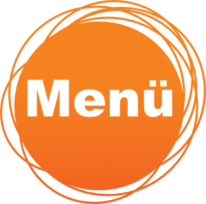 menu button-1